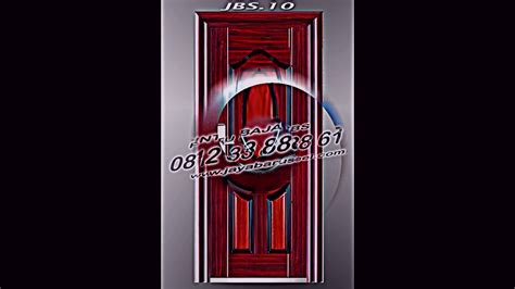 0812 33 8888 61 Jbs Pintu Besi Lipat Bahan Baja 0812 33 8888 61 jbs pintu besi lipat pintu besi wina