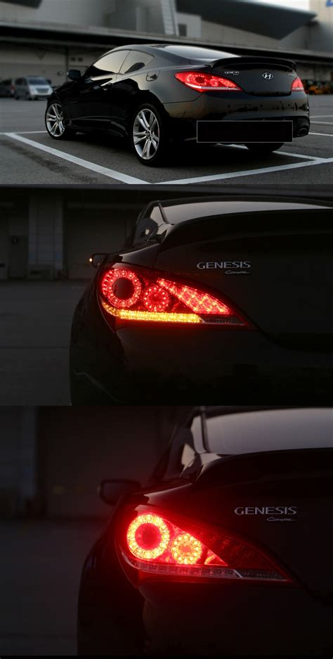 Lu Led Beat 370z headlights upgraded page 2 nissan 370z forum