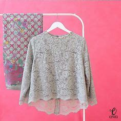 Santika Dress Shawl S Xl by Tenun Indonesia Batik Indonesia Kebaya