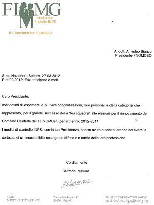 sedi inps bologna fimmg settore inps 2012