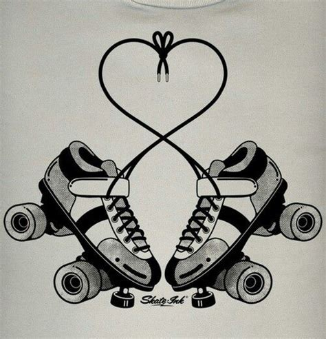 tattoo prices derby 282 best cool images on pinterest rollers roller