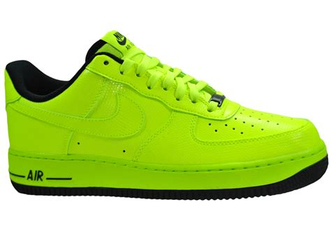 nike air 1 basketball shoes new mens nike air 1 low basketball shoes trainers