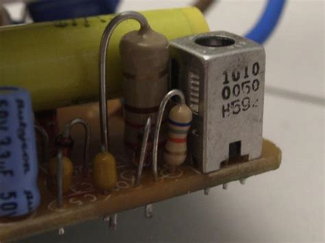 non pcb capacitor disposal 150 ohm resistor autozone 28 images how to replace heater resistor renault megane 28 images