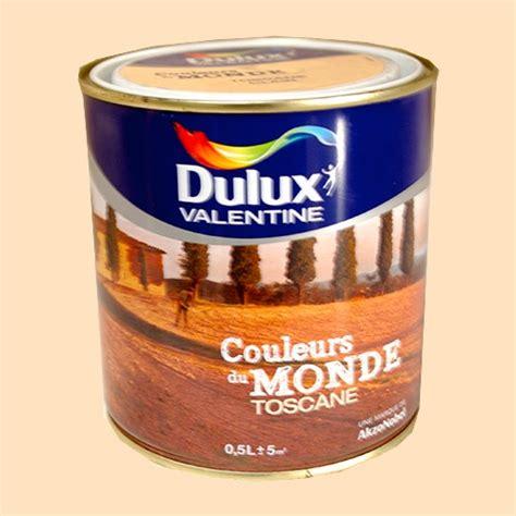 Dulux Couleur Du Monde by Dulux Couleurs Du Monde Toscane Pastel Pas Cher