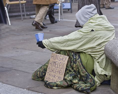 housing crisis scale of uk housing crisis revealed the bureau of investigative journalism