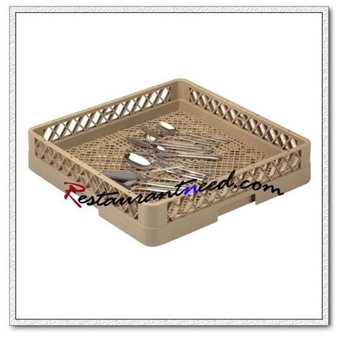 Utensil Rack For Dishwasher by P232 Dish Drying Rack Kitchen Equipment 25 Compartments