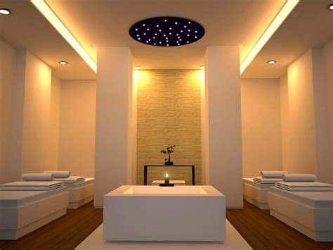 fiber optic ceiling lighting kit uk ceiling tiles