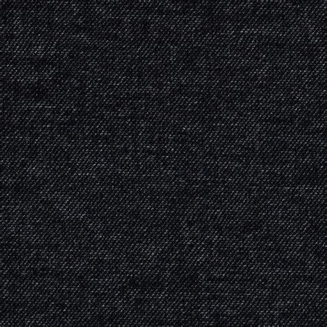 black upholstery telio bailey knit black discount designer fabric