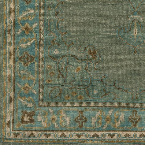incredible surya rugs retailers decorating ideas images in surya haven hvn 1227 area rug incredible rugs and decor