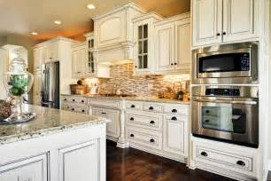 best kitchen furniture white cabinets kitchen of your dreams kitchen design