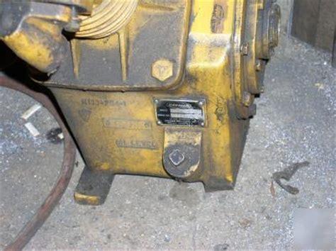 iash antiques compressors compressors compressors sale