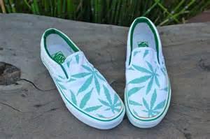 weed pattern vans weed vans shoes car interior design