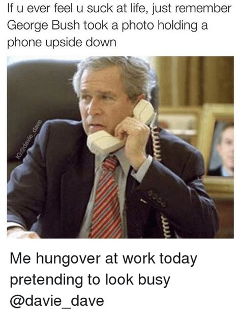 U Suck Meme - funny hungover at work memes of 2017 on sizzle