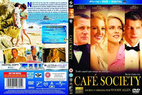 dvd caf descargalo full de www coverdvdgratis
