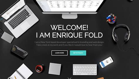 enfold theme blog demo 10 premium wordpress themes to consider for 2016 hongkiat