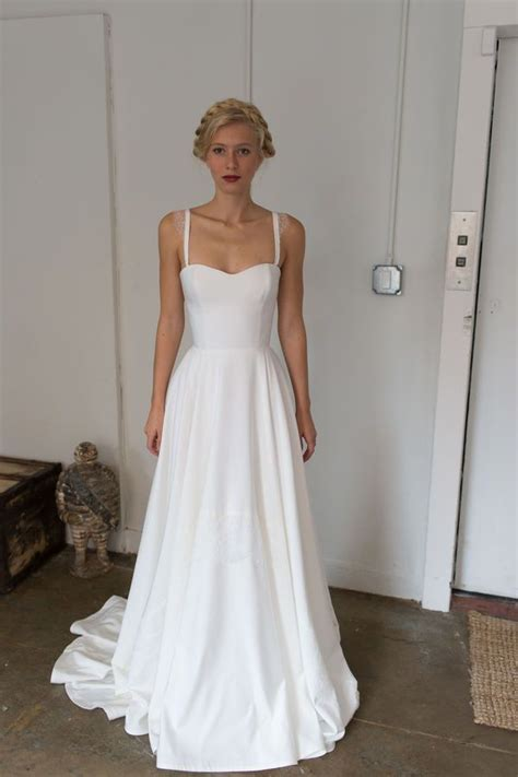 Simple Bridal Gowns by 858 Best Bridal Style Images On Bridal Dresses