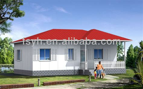 simple house design of nepal brightchat co