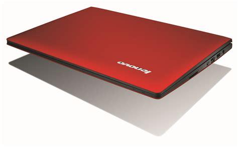 Laptop Lenovo K Series lenovo ideapad s series