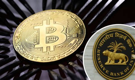 bitcoin india don t invest in bitcoin warn india bank despite