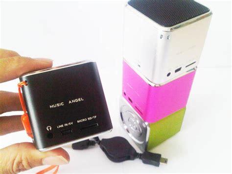 Harga Termurah Mini Lifier Usb Sd Mp3 Merk Rayden Type Rd 700 mini speaker toko terpercaya sms center 085710636661 call center 0251 7131910
