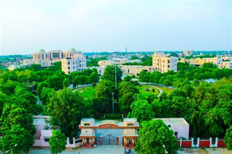 Iiit Allahabad Mba Cut by Department Of Management Studies Iiit Allahabad