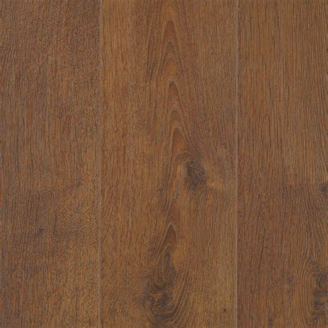 home decorators collection laminate flooring home decorators collection weathered oak 8 mm thick x 6 1