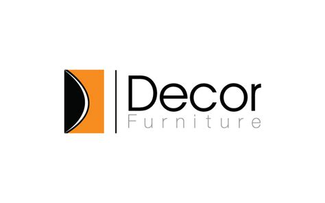 the home decor companies home design companies peenmedia com