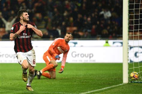 Termos Saring Inter Milan milan inter il derby si avvicina ecco date modalit 224 e costi dei biglietti calcio e finanza