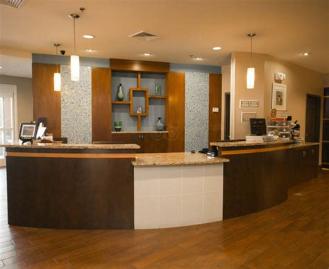 front desk virginia virginia hotels country inn suites by radisson