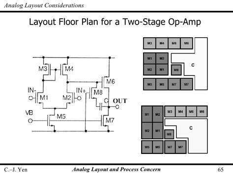 bipolar transistor layout bipolar transistor layout 28 images device recognition semitracks bipolar junction