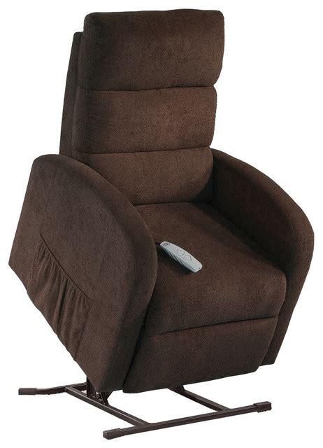 serta recliner lift chair serta serta comfort lift newton lift chair recliner lift