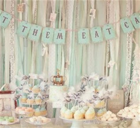 Wedding Backdrop Mint Green by Real Weddings And Wedding Inspiration Ideas Ribbon