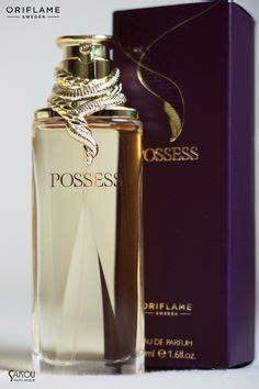 Parfum Oriflame Posses the world s catalog of ideas