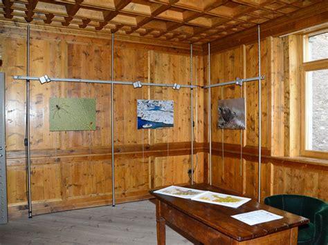 popolare di sondrio orari roma parco nazionale dello stelvio nationalpark stilfserjoch