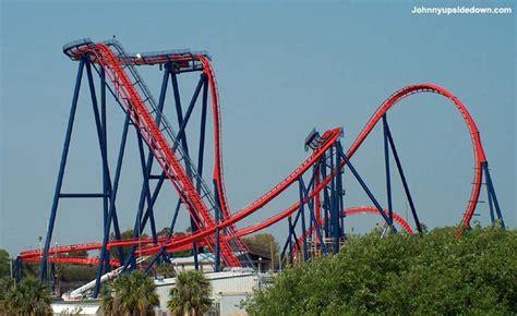 Ta Bay Busch Gardens by Busch Gardens Ta Fl Roller Coasters Water Rides
