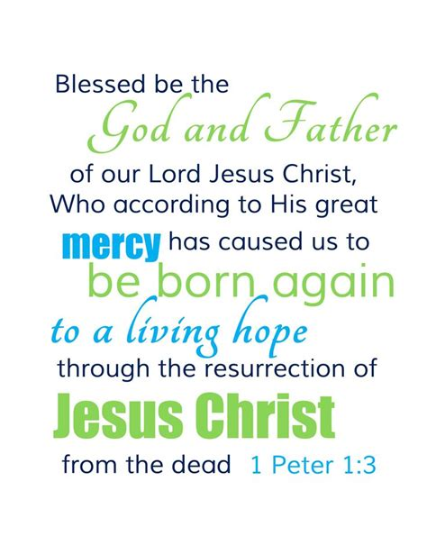 bible study on gossip for youth free easter scripture verse printable for your home