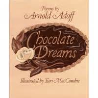 dreaming in chocolate a novel books stuff for book summary chocolate dreams poems by