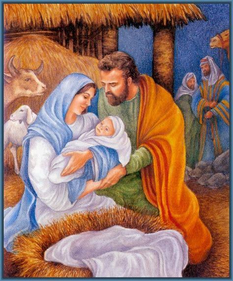 imagenes de jesus la navidad ten la mejor navidad con jesus imagenes imagenes de gracias