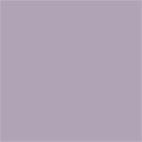 sherwin williams sw6035 gauzy white sw6036 angora sw6037 poised taupe earthen brown combined with cool grey