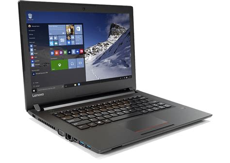 Laptop Lenovo V Series lenovo v510 14 lightweight travel laptop for business lenovo hong kong