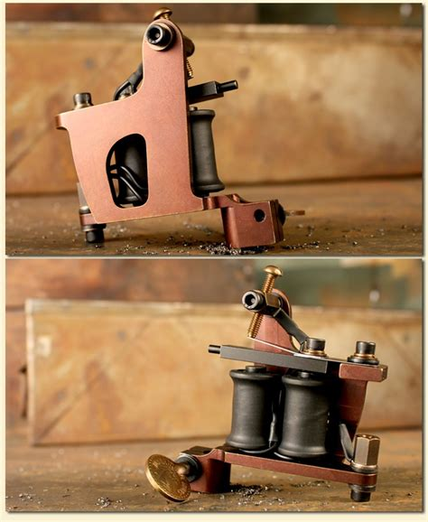 tattoo machine hardware 43 best images about workhorse production tattoo machines