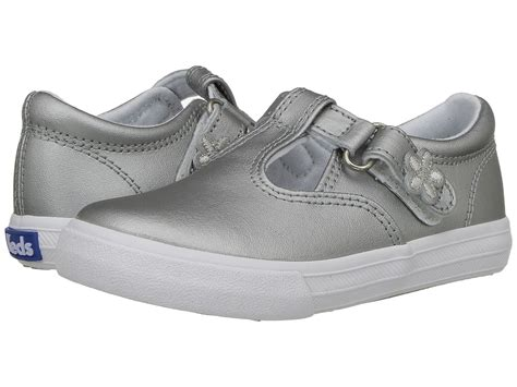 keds shoes for toddler keds t silver toddler kid