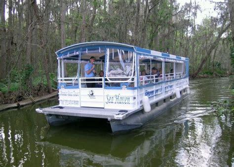 tour boat dora canal mt dora fl en floride pinterest - Boat Tour Mount Dora