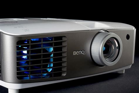Benq Projector W1500 benq w1500 review digital trends