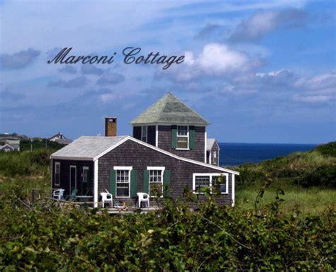 cape cod summer cottage rentals in wellfleet marconi