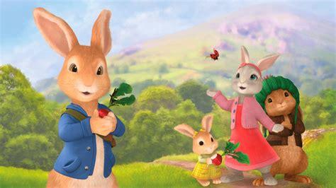 el cuento del travieso leyendas y mitos sobre conejos
