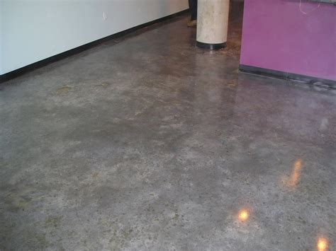 stained concrete bathroom floor 10 best images about home improvement ideas on pinterest vinyl plank flooring blue