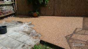 Resin Patio by Related Keywords Amp Suggestions For Resin Patio