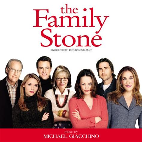 film streaming the family stone the family stone 2005 soundtrack from the motion picture