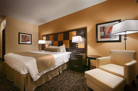 wendover hotel rooms best western plus wendover inn reviews photos rates ebookers